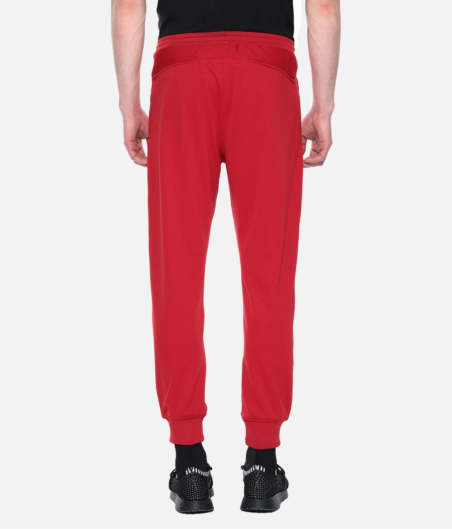 Y-3 Y-3 Classic Track Pants Тренировочные брюки Для Мужчин d