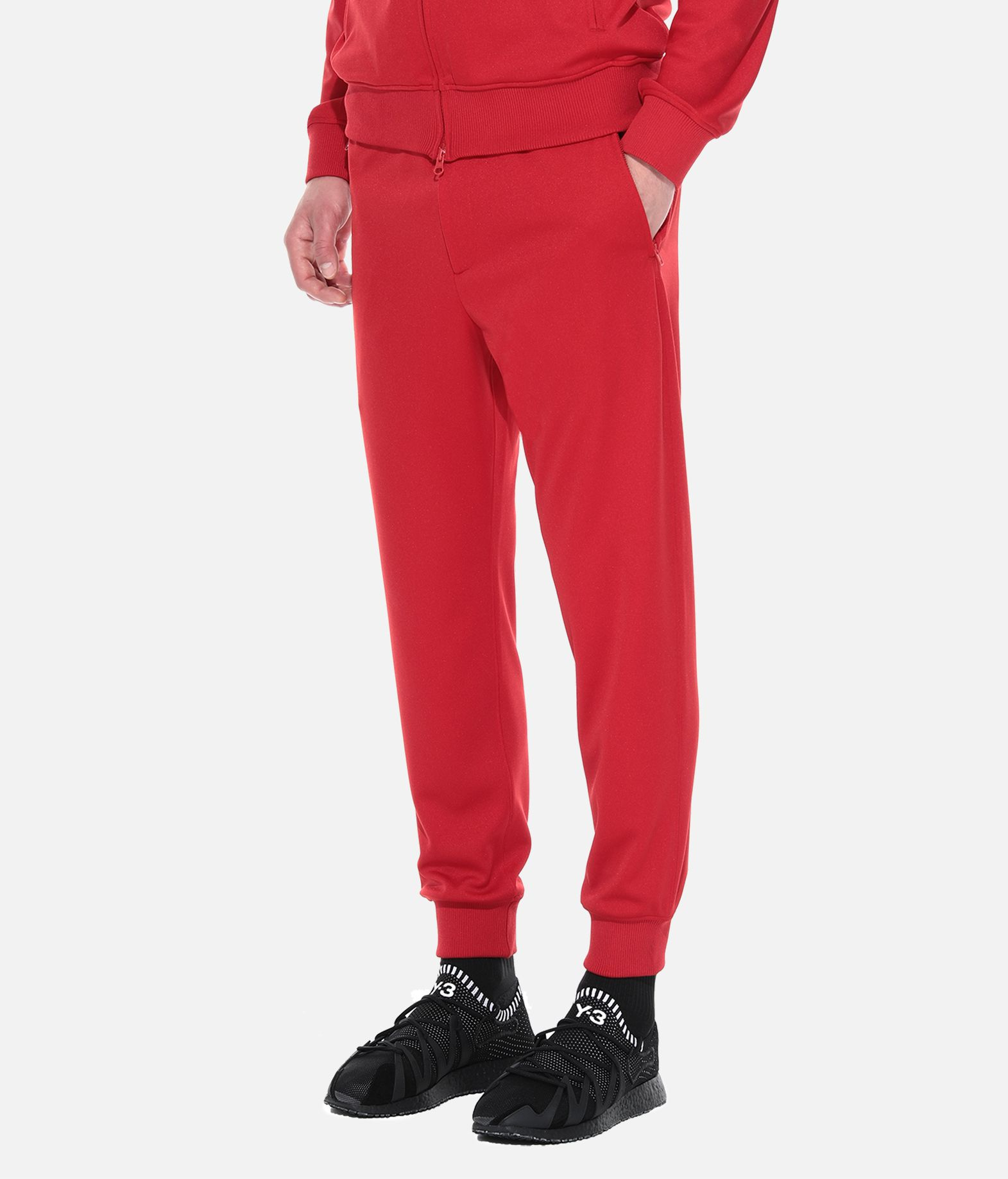 Y-3 Y-3 Classic Track Pants Тренировочные брюки Для Мужчин e