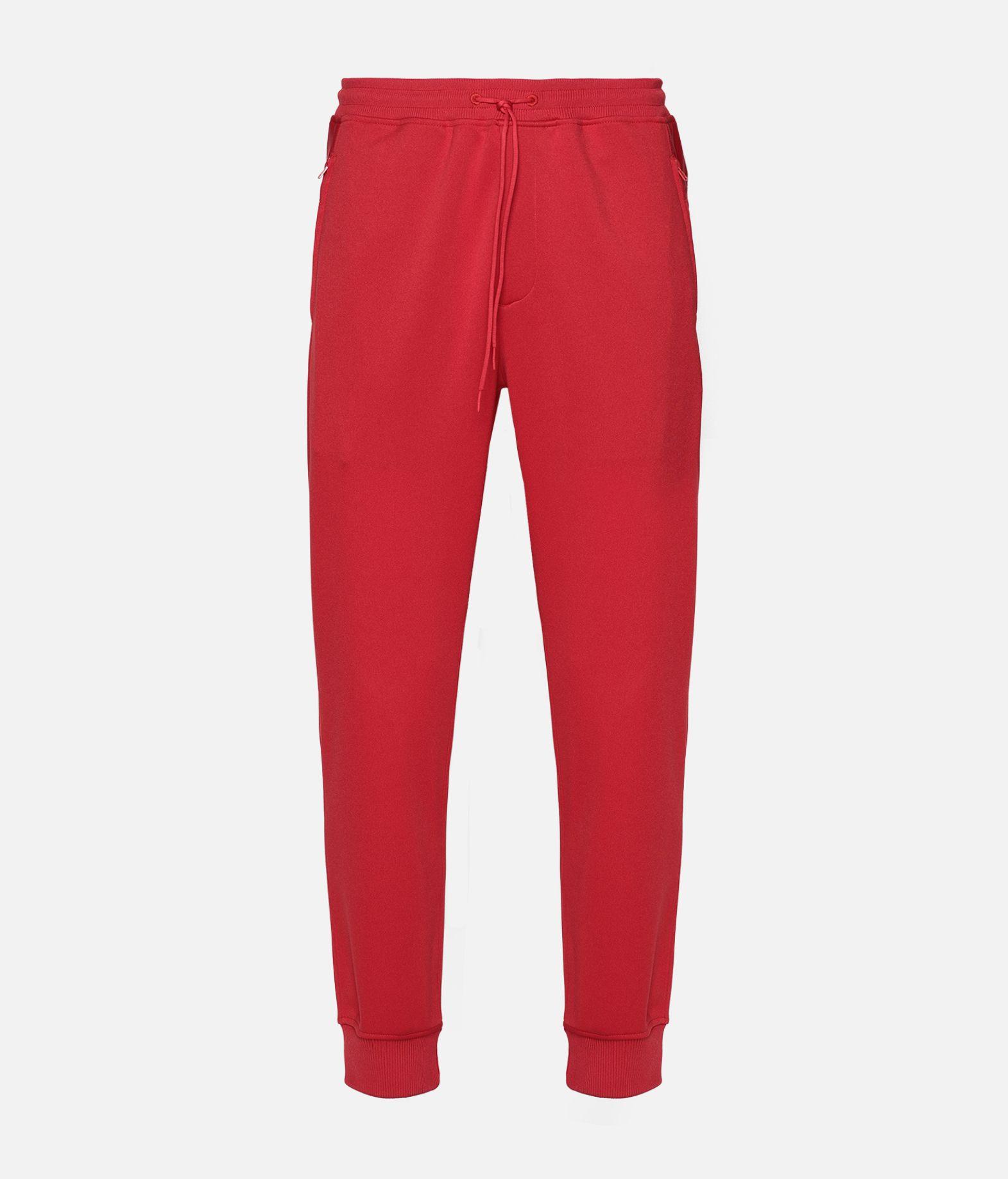 Y-3 Y-3 Classic Track Pants Тренировочные брюки Для Мужчин f