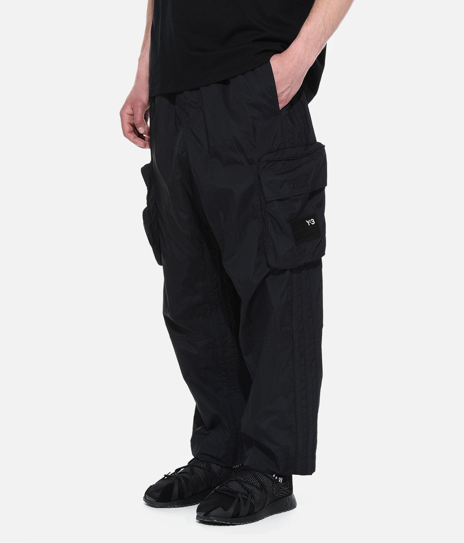 Y-3 Y-3 Shell Track Pants Track pant Man e