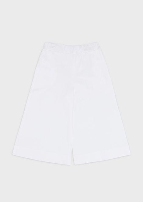 EMPORIO ARMANI Pants Woman r