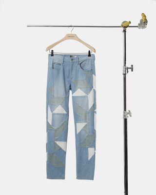 JULIEN pants