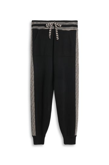 MISSONI Trouser Man m