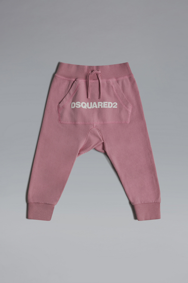 DSQUARED2 Pants E DQ031ND00J5NDQ309 m