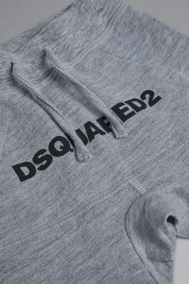 DSQUARED2 Shorts E DQ03KCD00NDNDQ911 m