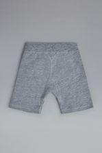 DSQUARED2 Dsquared2 Sweatpants Шорты Для Мужчин