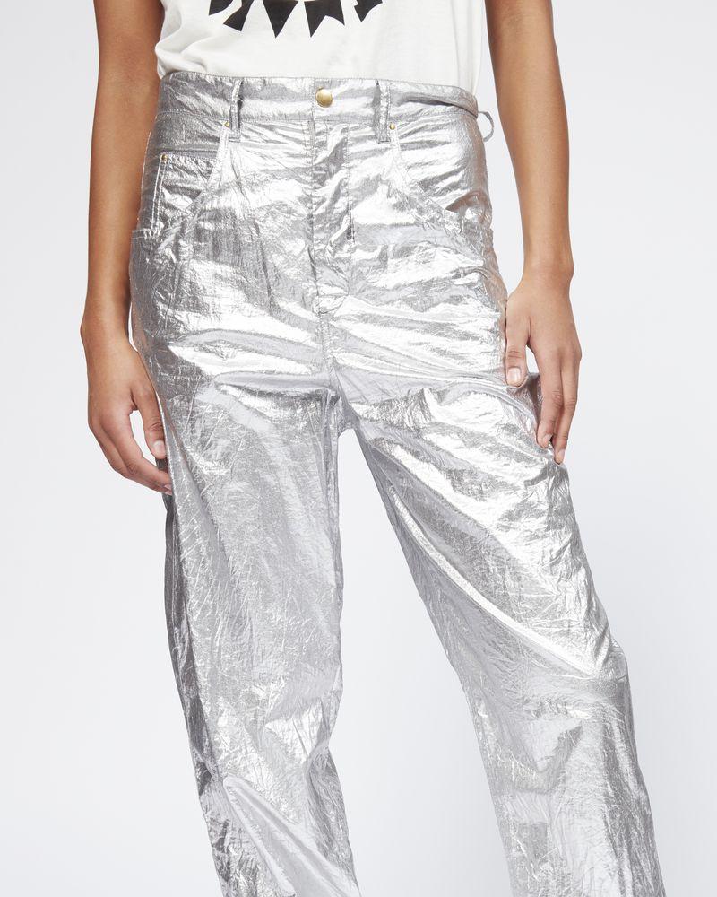 TORSY pants ISABEL MARANT