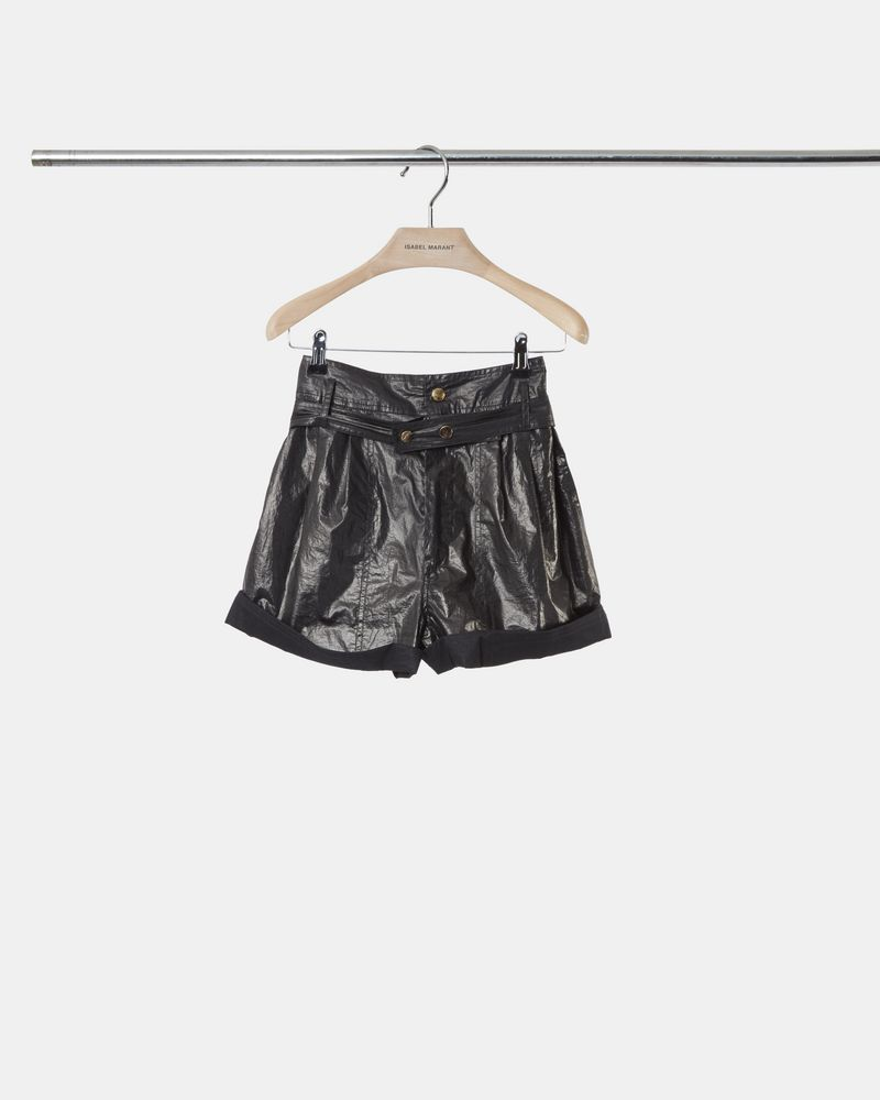 TWENI shorts ISABEL MARANT