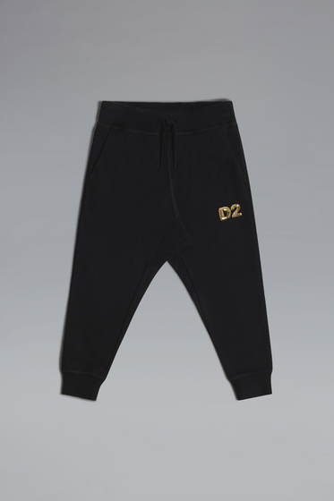 DSQUARED2 Pants Woman DQ03DFD00TSJDQ309 m