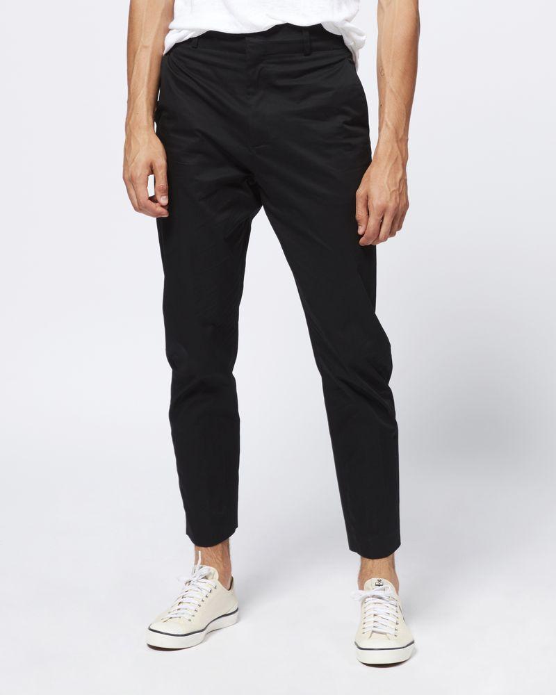 LISATO pants ISABEL MARANT