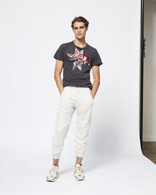 OARRIS pants