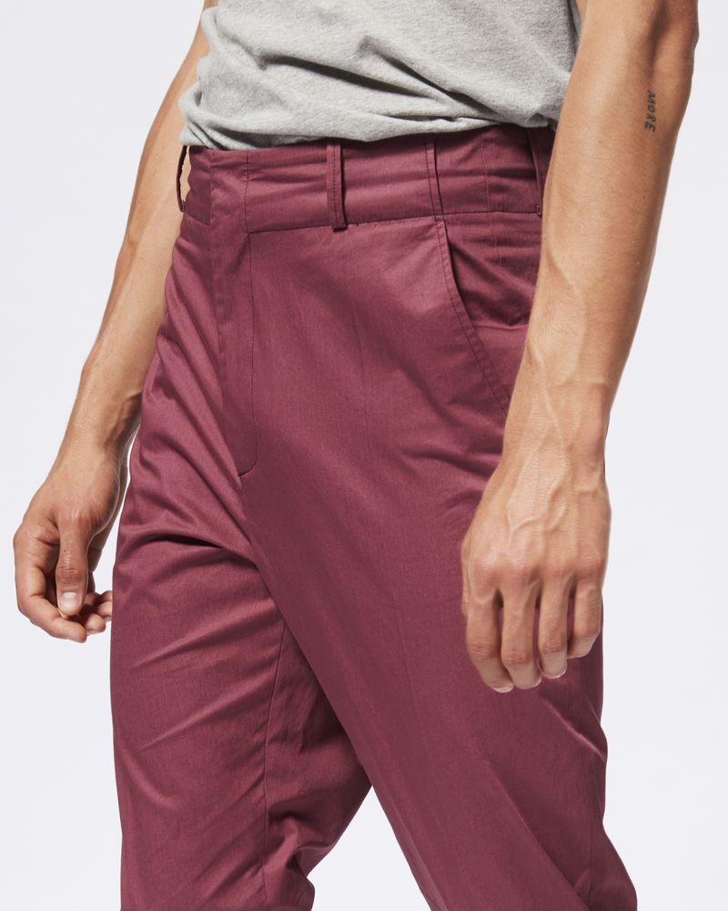 Pantalon LISATO ISABEL MARANT
