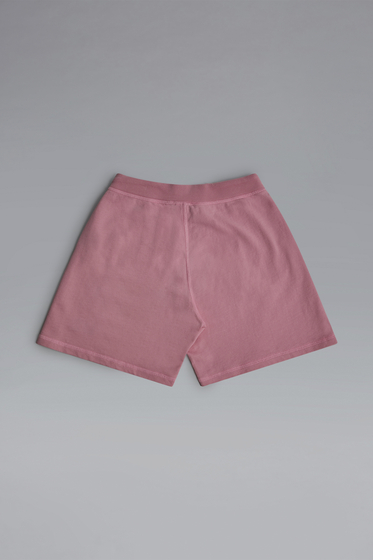 DSQUARED2 Shorts Woman DQ03DLD00TSJDQ309 b