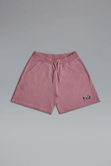 DSQUARED2 Shorts Woman DQ03DLD00TSJDQ309 m