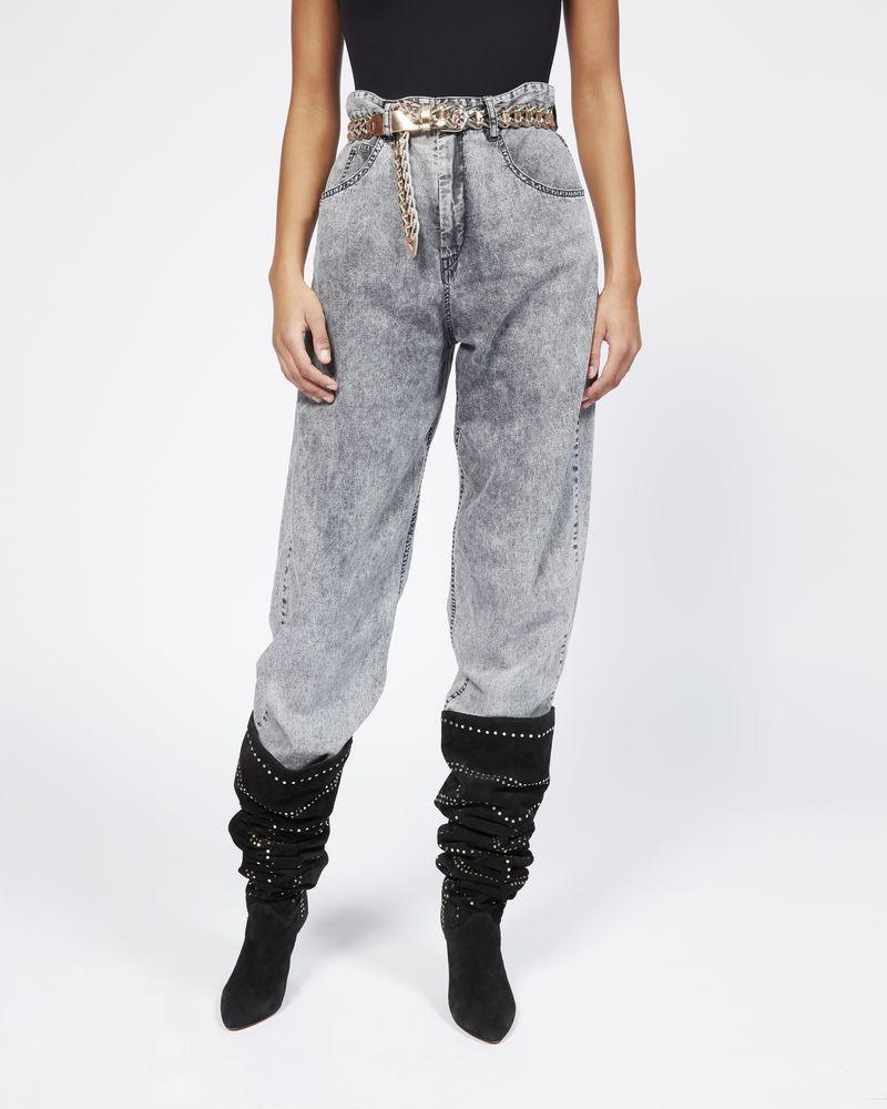 LEX pants ISABEL MARANT