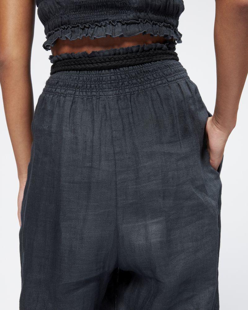 GEVERSON pants ISABEL MARANT