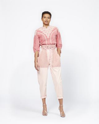 TURNER trousers