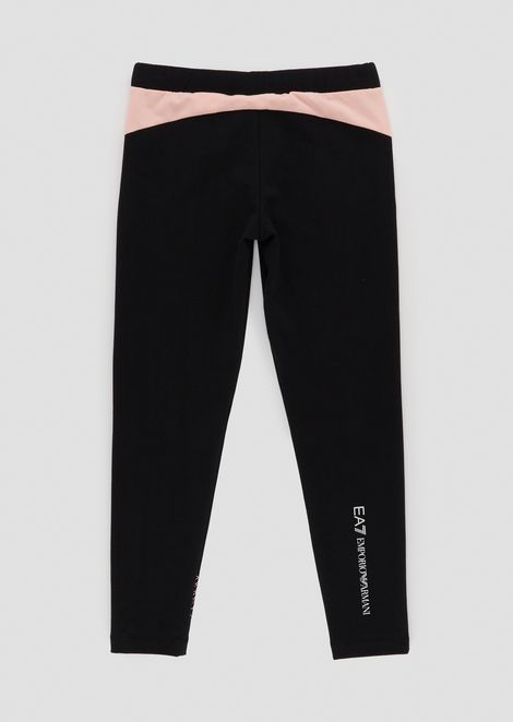EMPORIO ARMANI Sweatpants Woman r