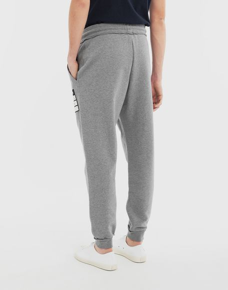 MAISON MARGIELA Stereotype joggers Trousers Man e