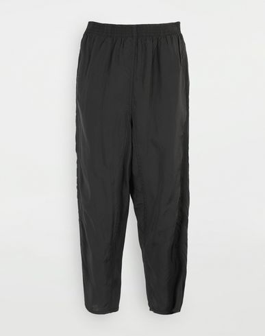 MM6 MAISON MARGIELA Casual pants [*** pickupInStoreShipping_info ***] f