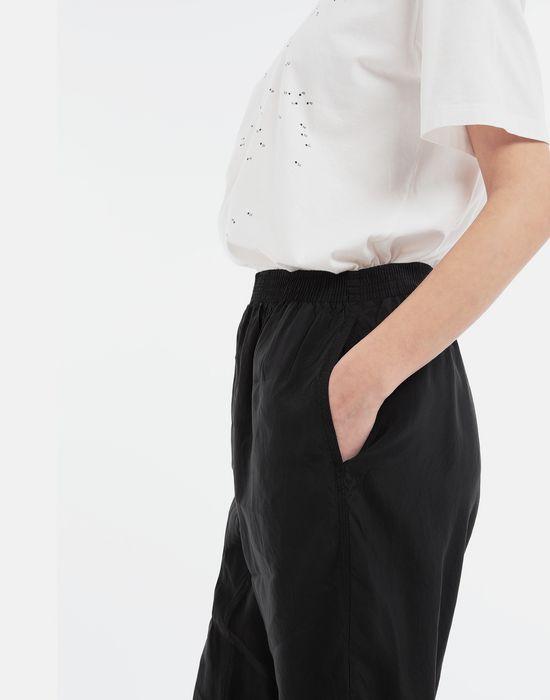 MM6 MAISON MARGIELA Trousers [*** pickupInStoreShipping_info ***] a