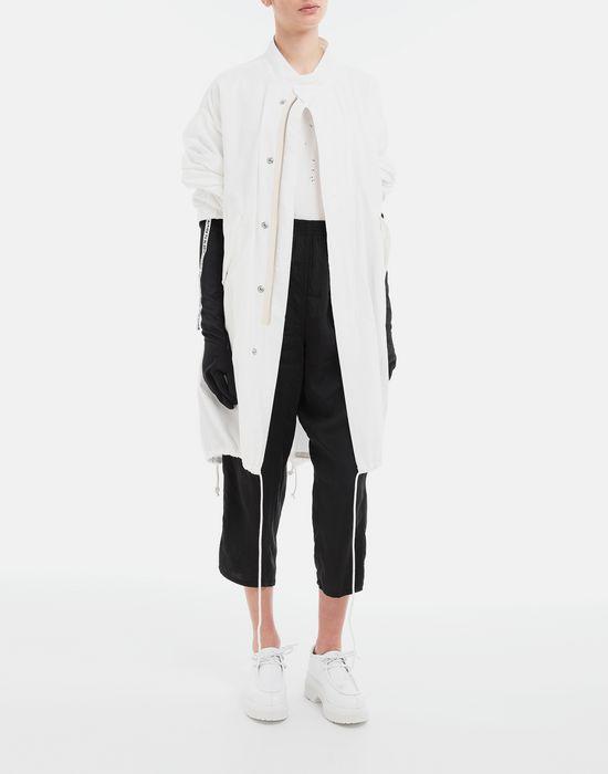 MM6 MAISON MARGIELA Trousers [*** pickupInStoreShipping_info ***] d