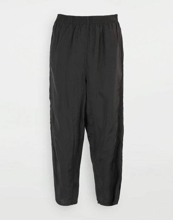 MM6 MAISON MARGIELA Trousers [*** pickupInStoreShipping_info ***] f