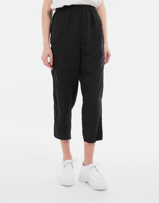 MM6 MAISON MARGIELA Casual pants [*** pickupInStoreShipping_info ***] r
