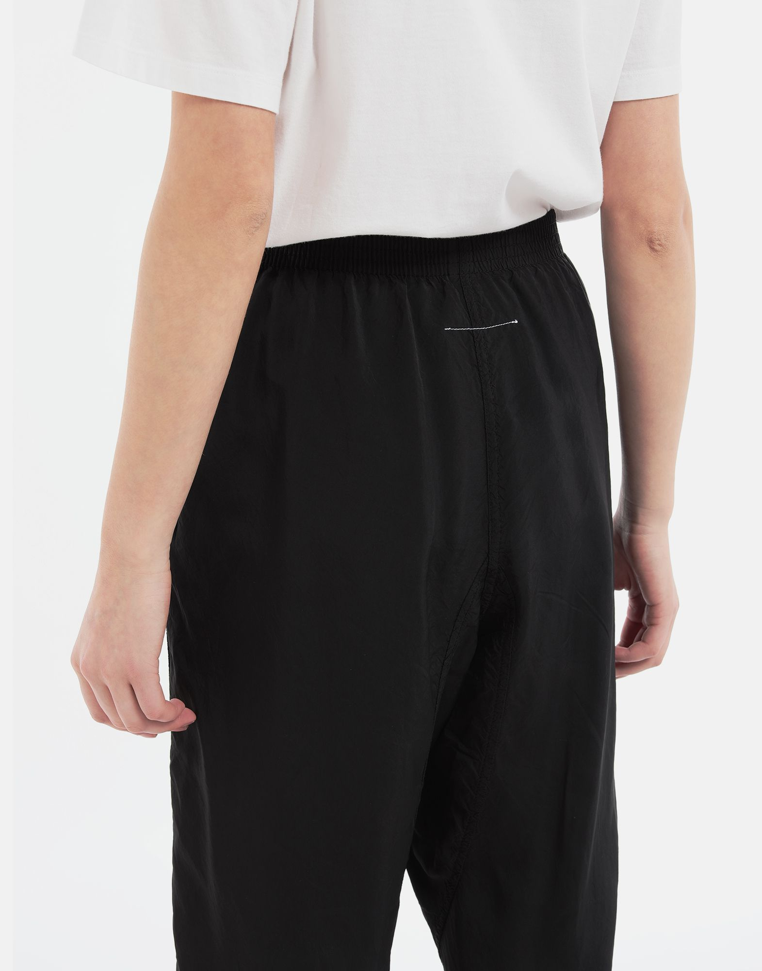 MM6 MAISON MARGIELA Casual pants Woman b