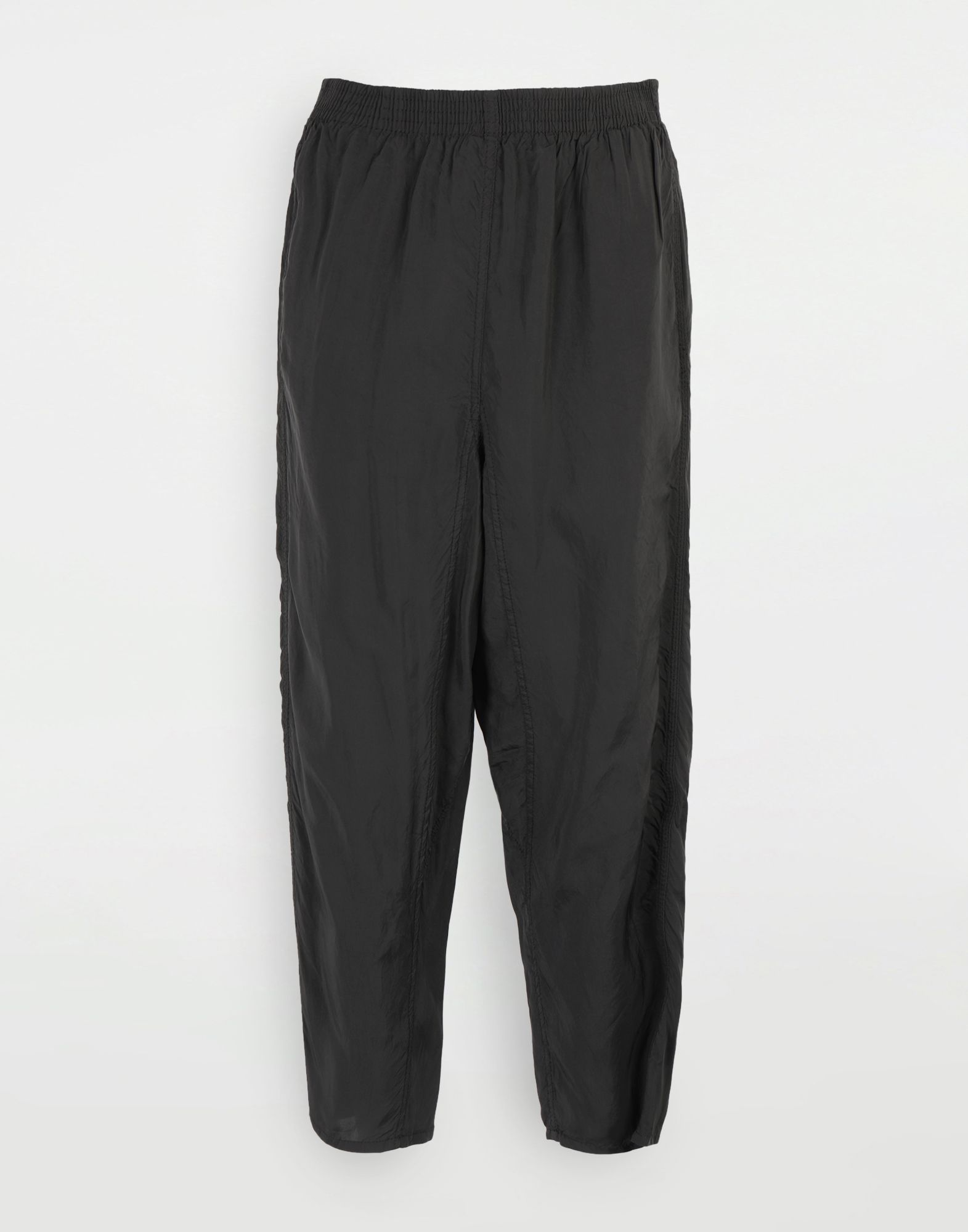 MM6 MAISON MARGIELA Casual pants Woman f
