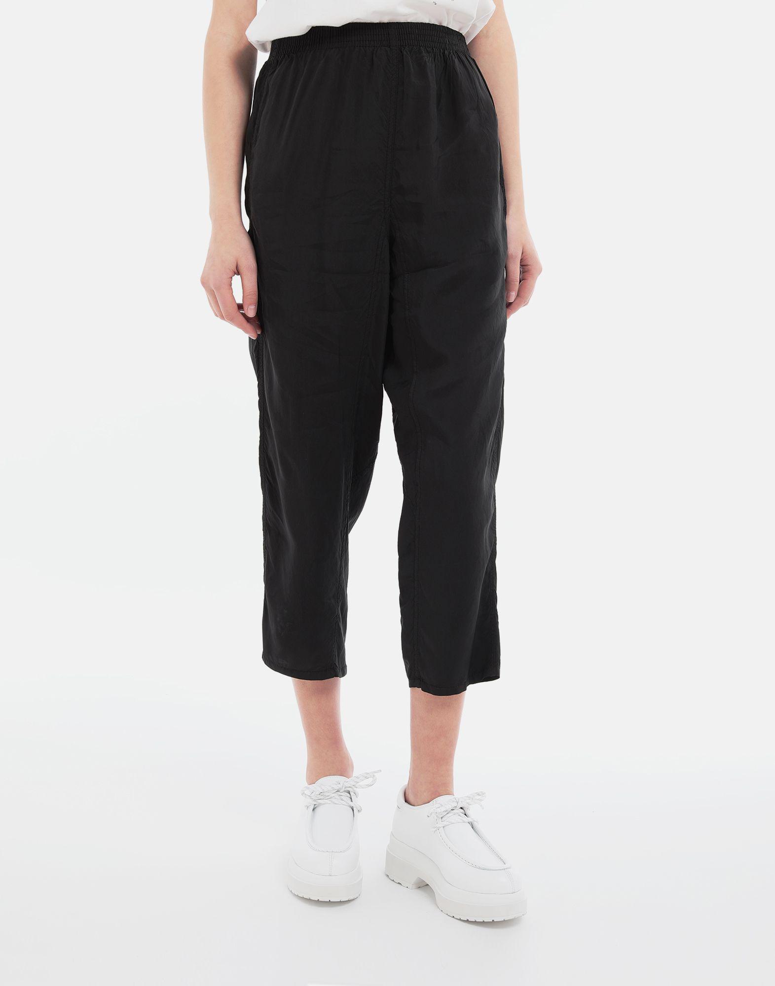 MM6 MAISON MARGIELA Casual pants Woman r