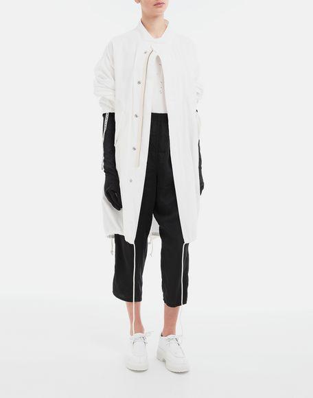MM6 MAISON MARGIELA Casual pants Woman d