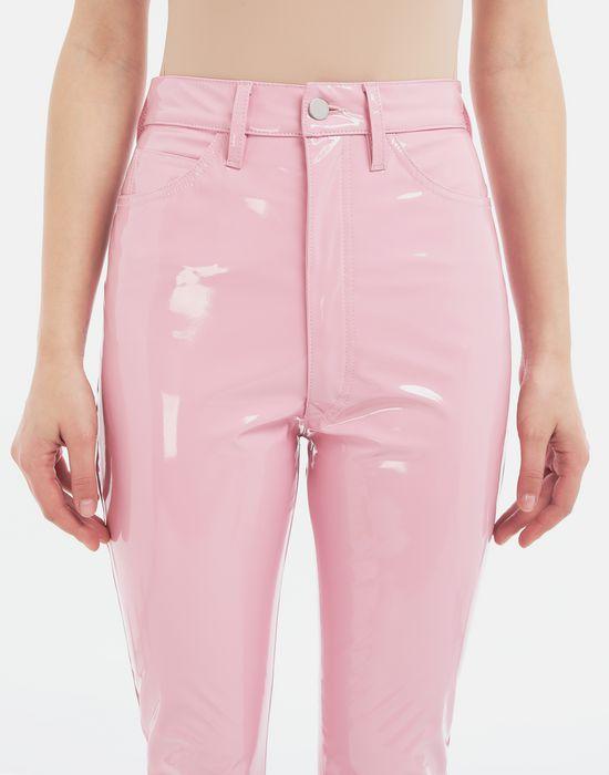 MAISON MARGIELA Trousers [*** pickupInStoreShipping_info ***] a
