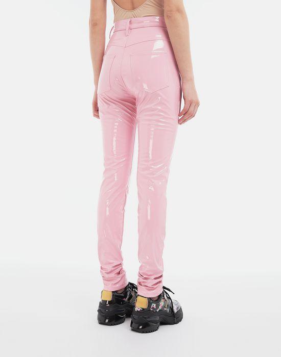 MAISON MARGIELA Trousers [*** pickupInStoreShipping_info ***] e