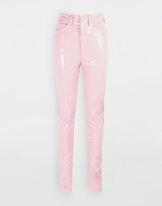 MAISON MARGIELA Trousers [*** pickupInStoreShipping_info ***] f