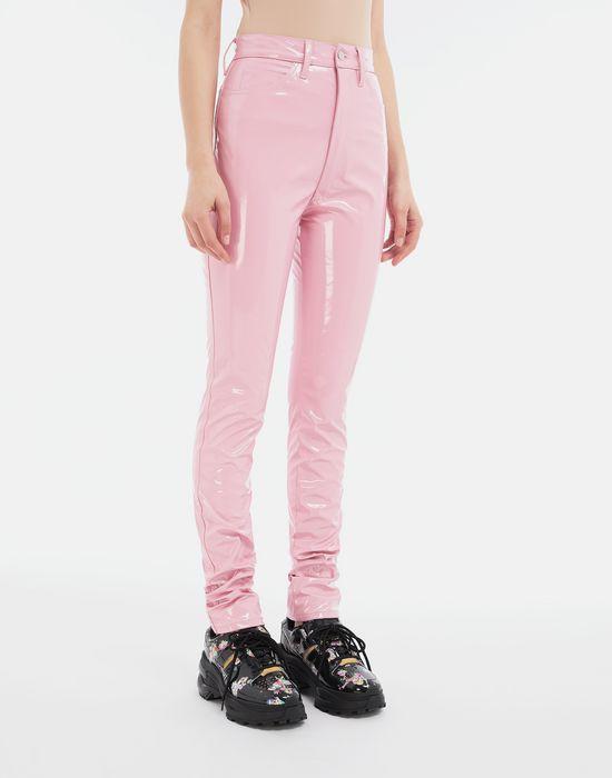 MAISON MARGIELA Trousers [*** pickupInStoreShipping_info ***] r