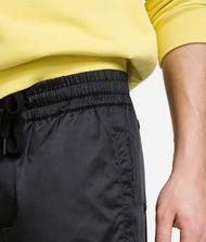 KARL LAGERFELD Nylon Snap Pants 9_f