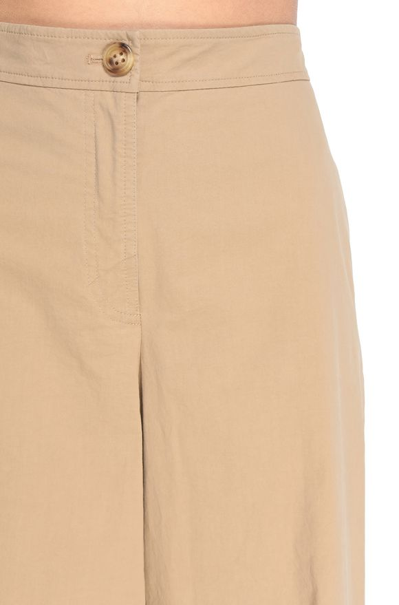 M MISSONI 3/4-length trousers Woman, Rear view