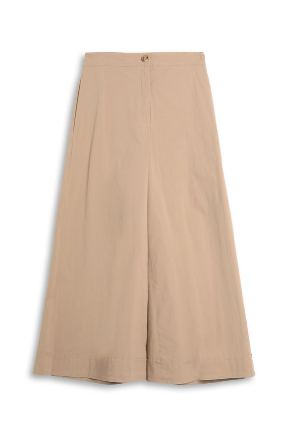 M MISSONI 3/4-length trousers Woman, Product view without model