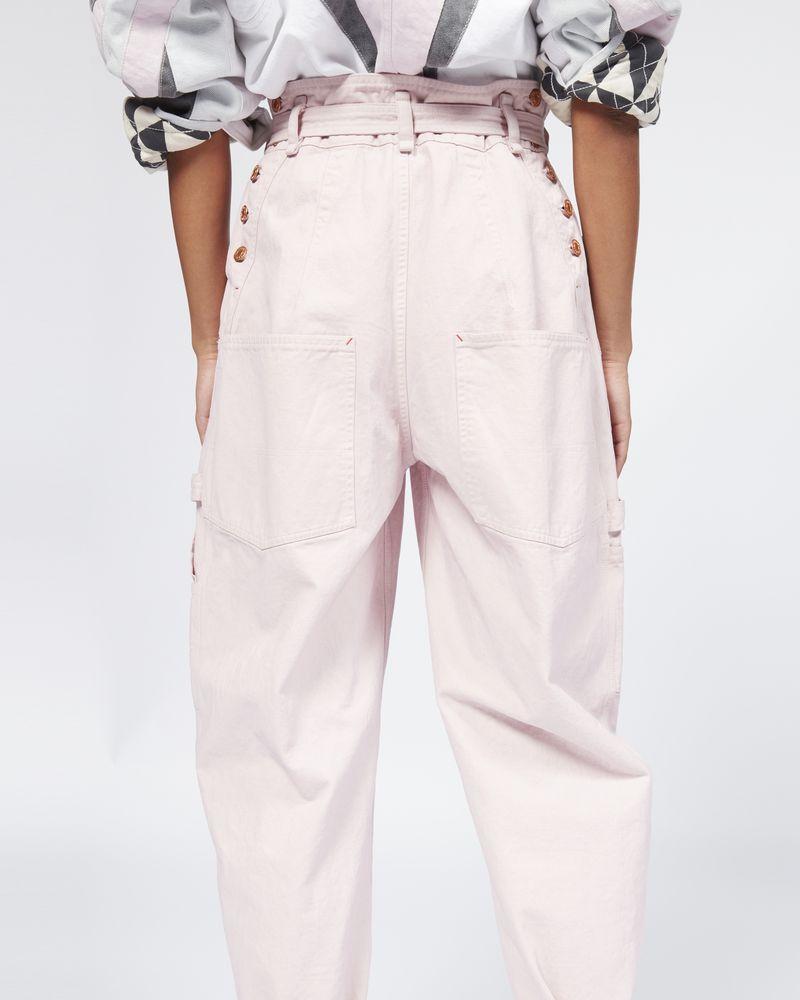 INNY pants ISABEL MARANT