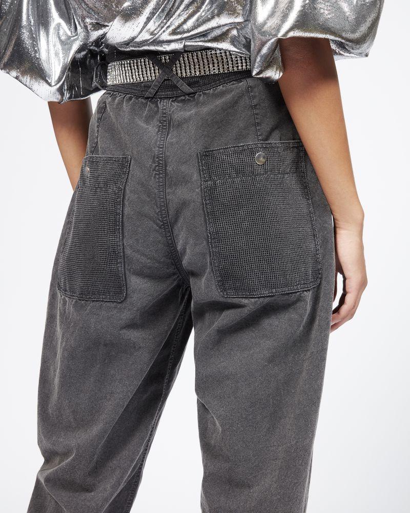 TURNER pants ISABEL MARANT