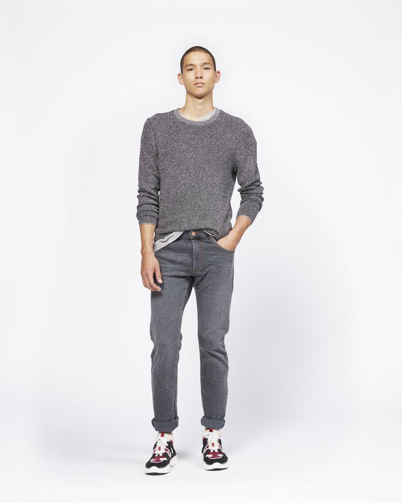 KANH jeans ISABEL MARANT