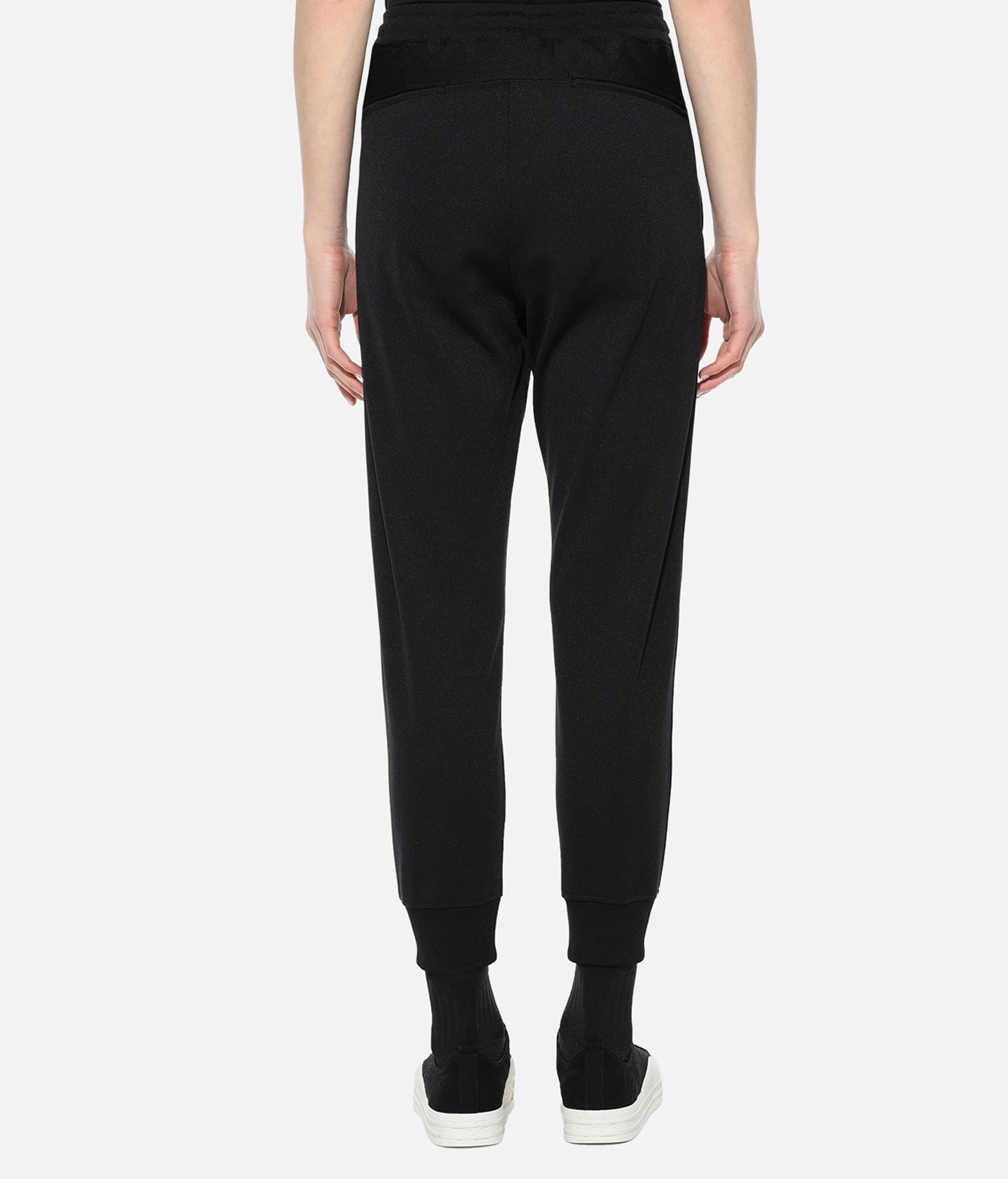 Y-3 Y-3 Classic Track Pants Track pant Woman d