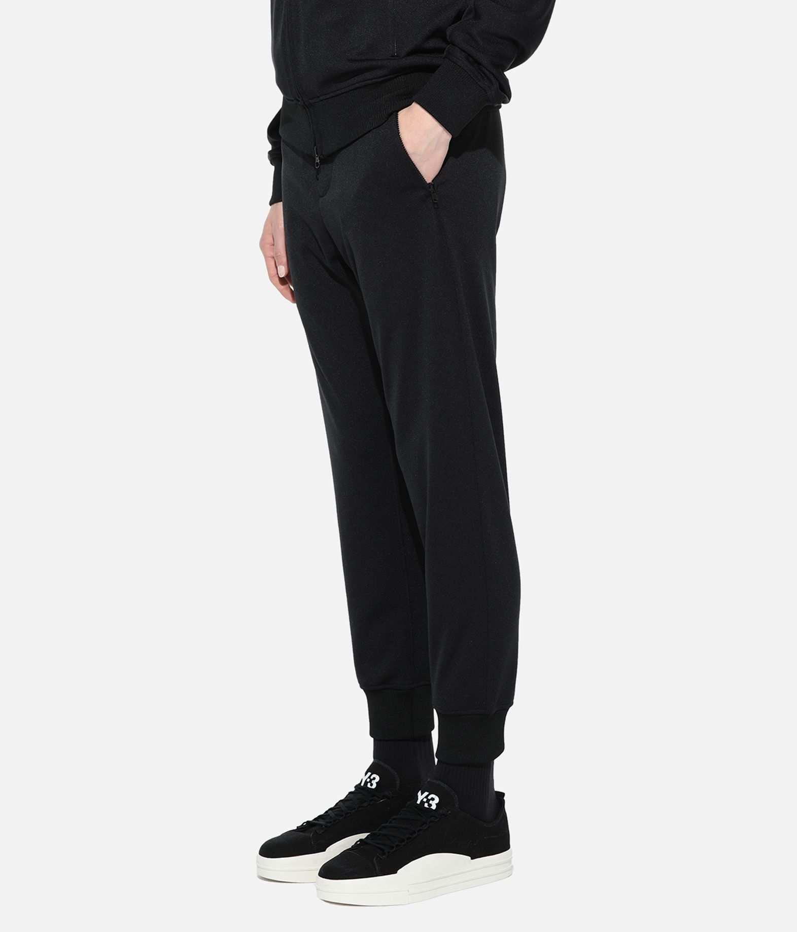 Y-3 Y-3 Classic Track Pants Track pant Woman e