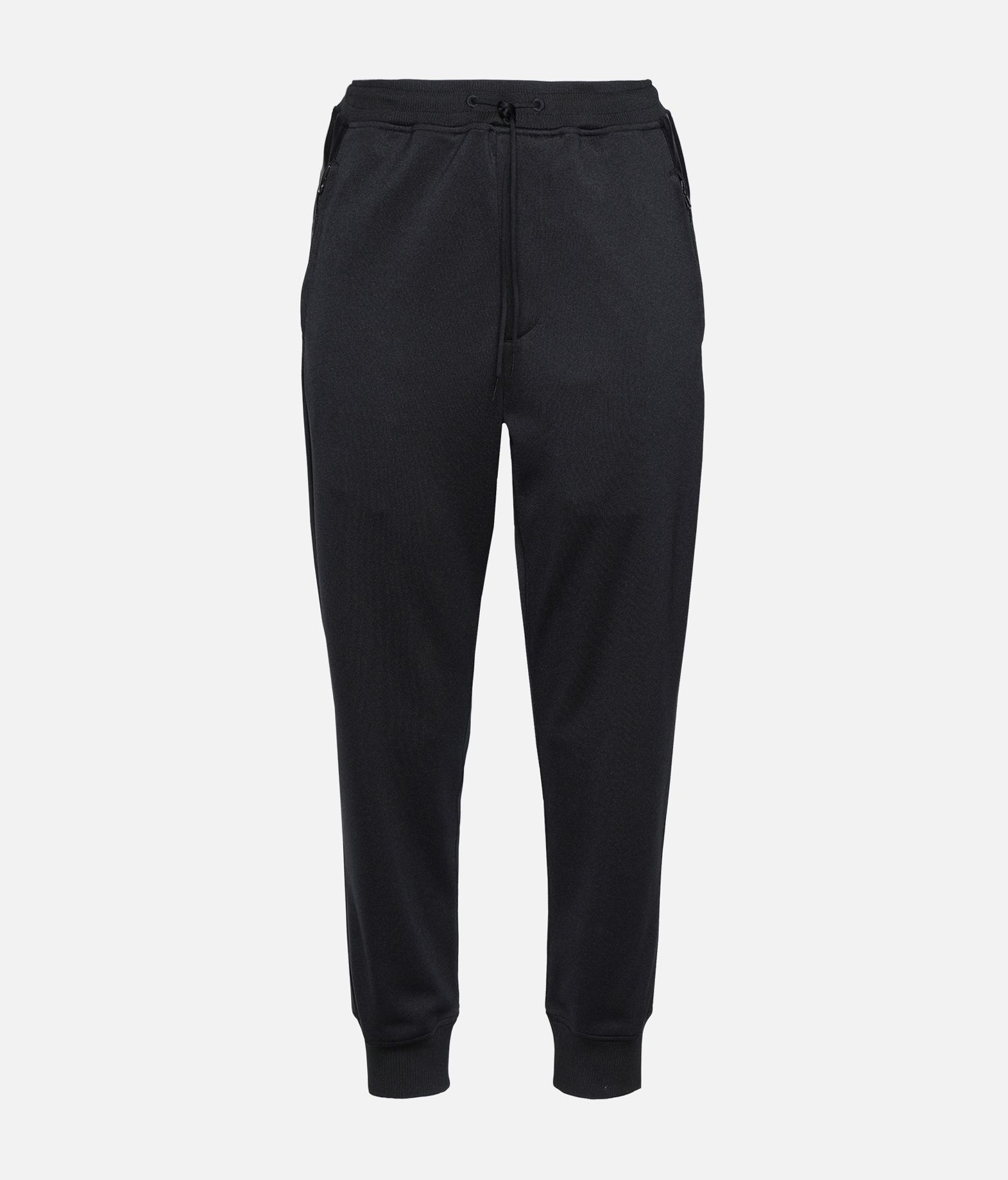 Y-3 Y-3 Classic Track Pants Track pant Woman f