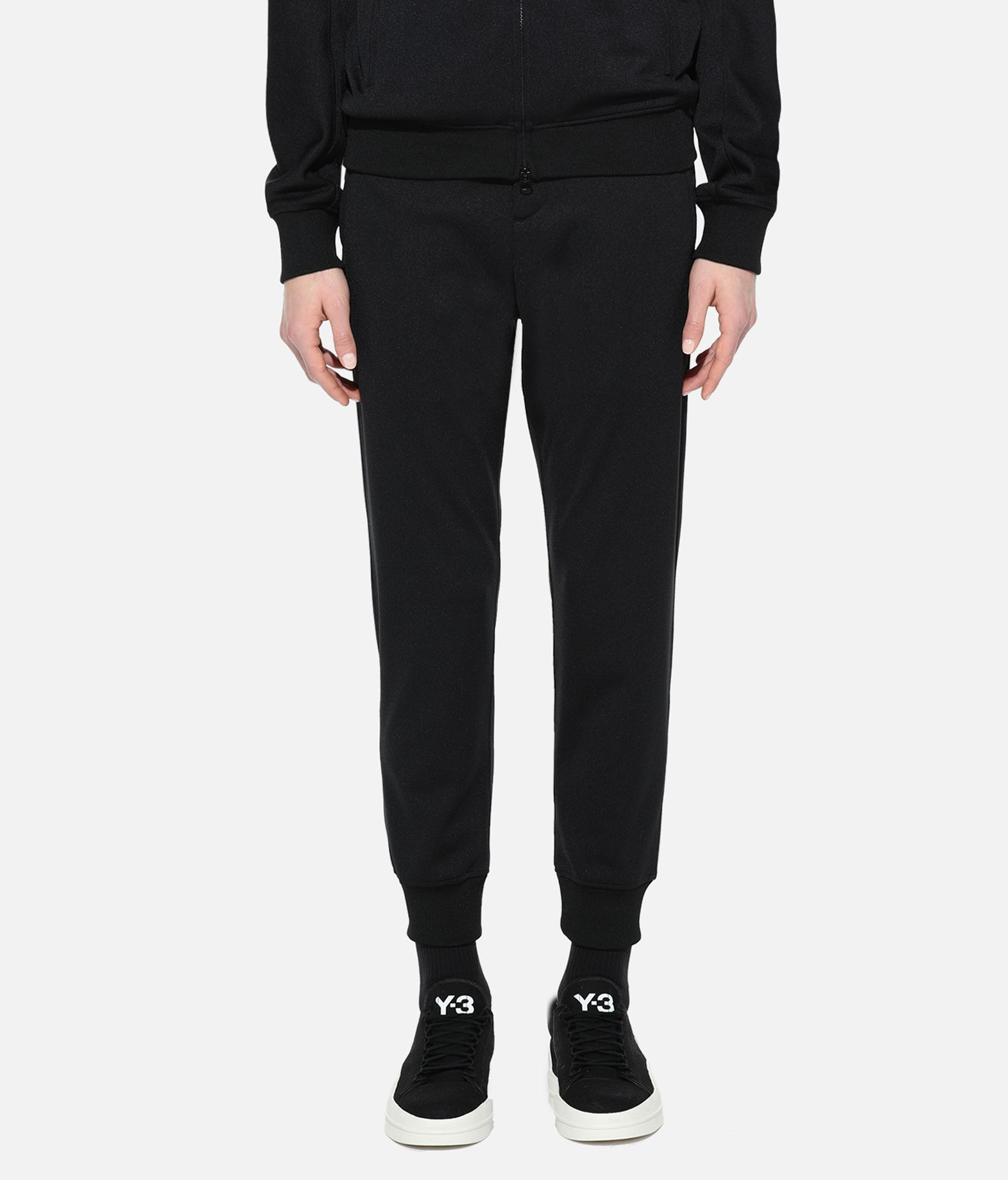 Y-3 Y-3 Classic Track Pants Track pant Woman r