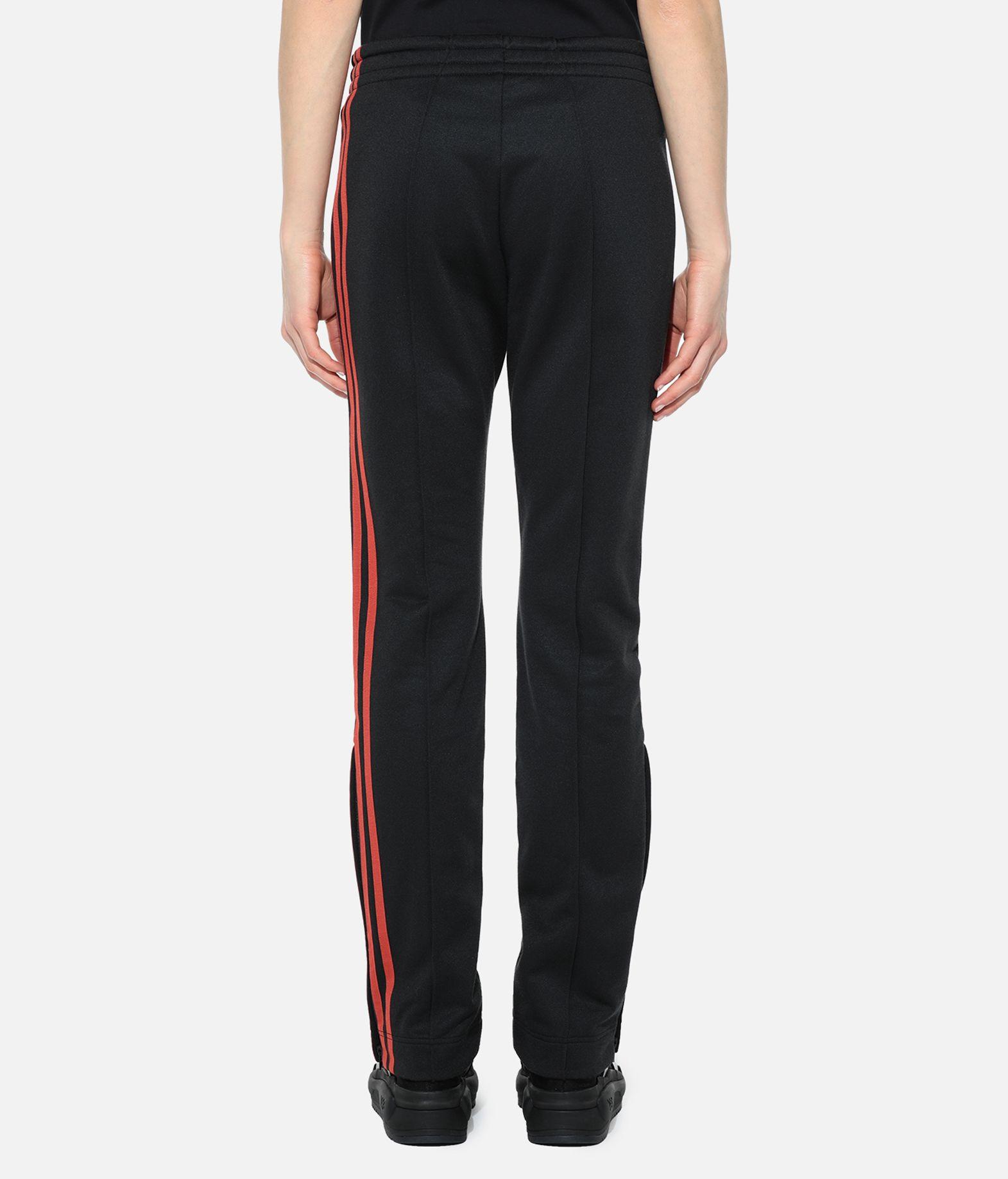 Y-3 Y-3 3-Stripes Slim Track Pants Track pant Woman d