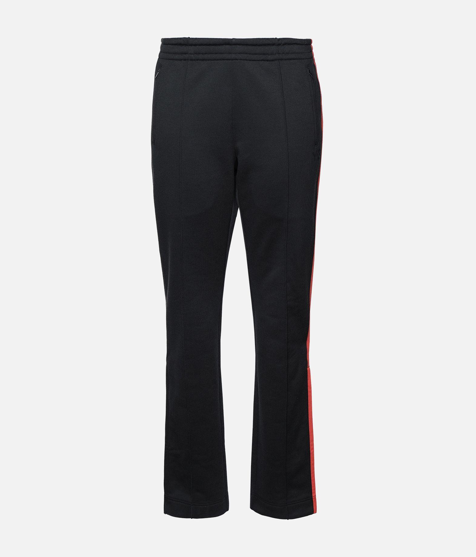 Y-3 Y-3 3-Stripes Slim Track Pants Track pant Woman f