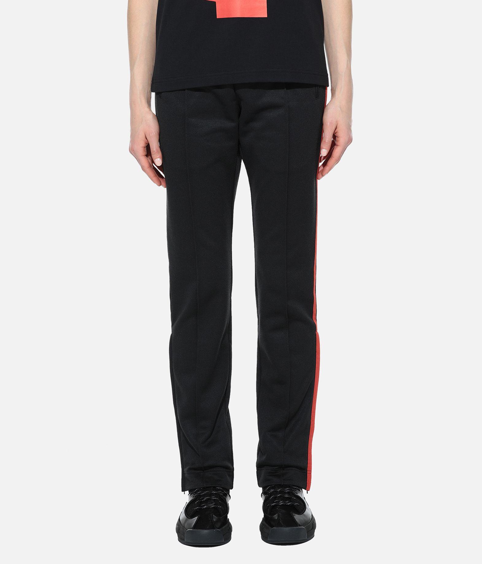 Y-3 Y-3 3-Stripes Slim Track Pants Track pant Woman r