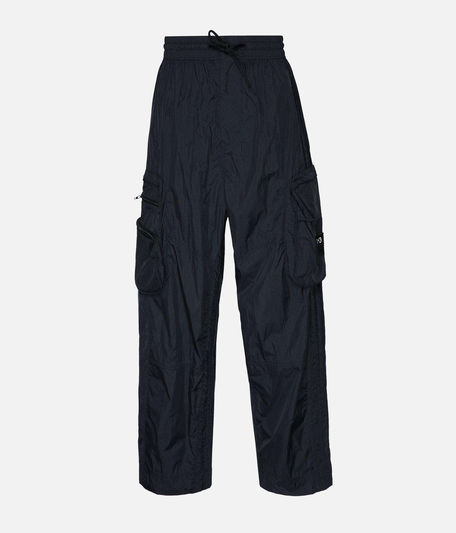 Y-3 Y-3 Shell Track Pants Track pant Woman f